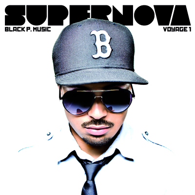 Black_P_Supernova_Cover_400px