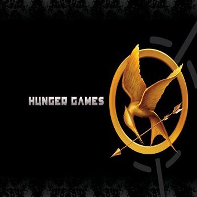 HungerGamesCover