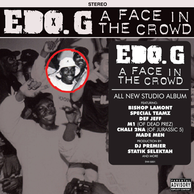 Edo-G-A-Face-In-The-Crowd-400px