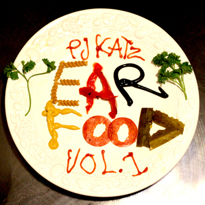 Ear-Food-Cover