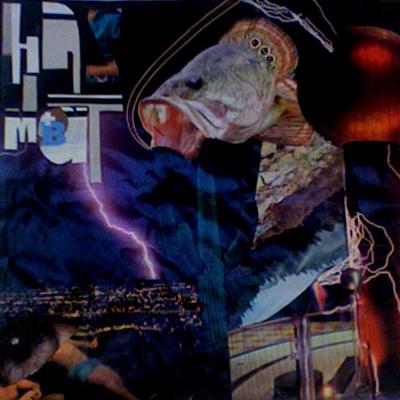 Hazat -Cover 400px