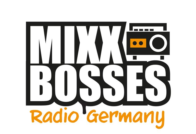Mixxbosses Radio Germany