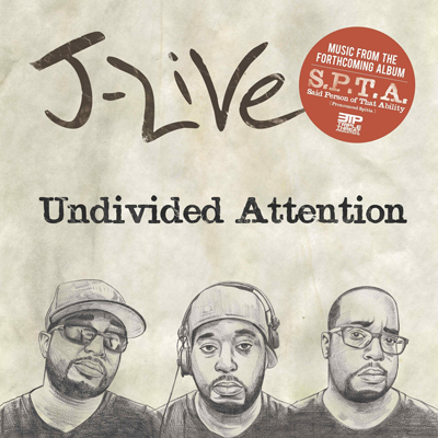 Undivided Attention Cover 400px