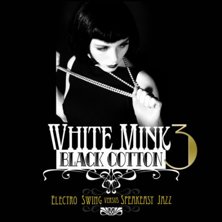 WhiteMink-DJSwitch