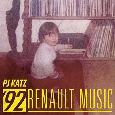 pj-katz-92-renault-music-400px