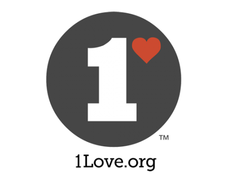 1loveorg_Logo_02