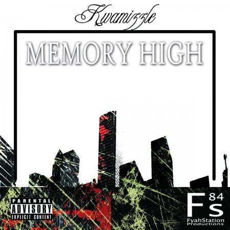 MemoryHighCover