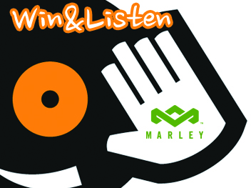 WIN&LISTEN-Facebook-Banner-Website