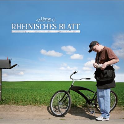 RheinischesBlattCover