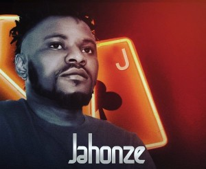 JAJONZE001